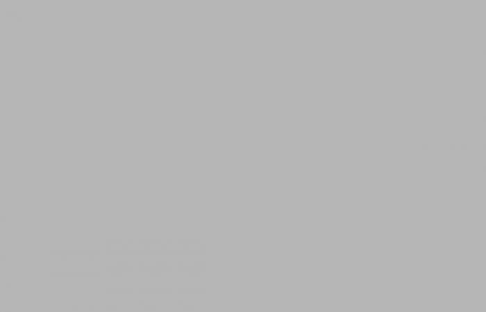 gray-box-1