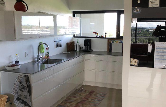 køkken_2